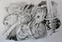 Kraken II