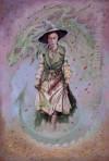 Mary Fife
