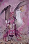 Morag Heron